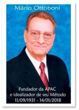 Dr. Mário Ottoboni